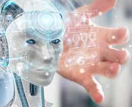 human-artificial-intelligence-for-human-development-curso