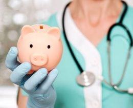 health-and-economics