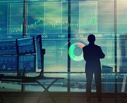the-economics-of-cryptocurrencies